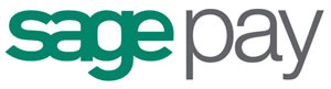 Sagepay Partner