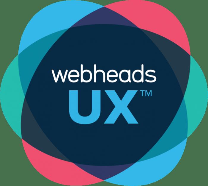 Webheads UX