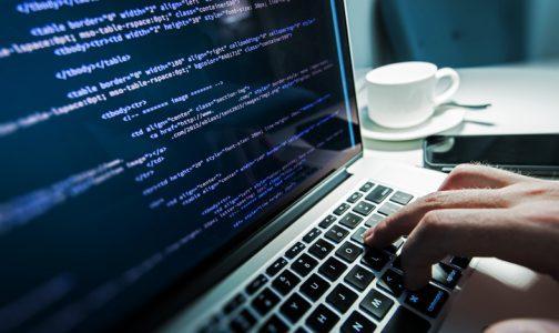 Webheads Best Web agency