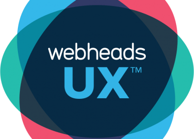 UX - The User Design Experience from Webheads