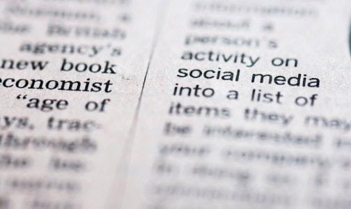 social-media-trends-2015