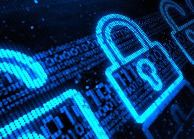 Facebook Adds Messenger Encryption