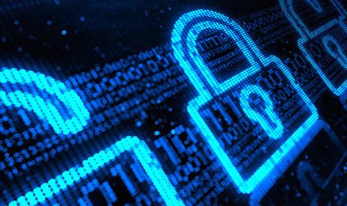 facebook-encryption