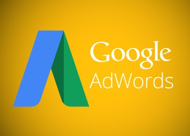 Google PPC Has Removed Right Hand Ads
