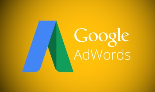 Google AdWords removes right hand side ads