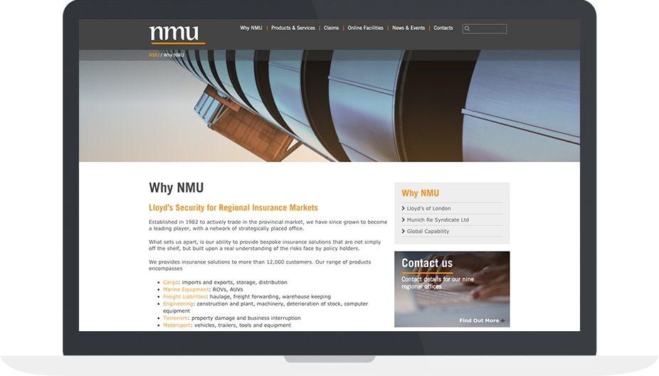 nmu-03