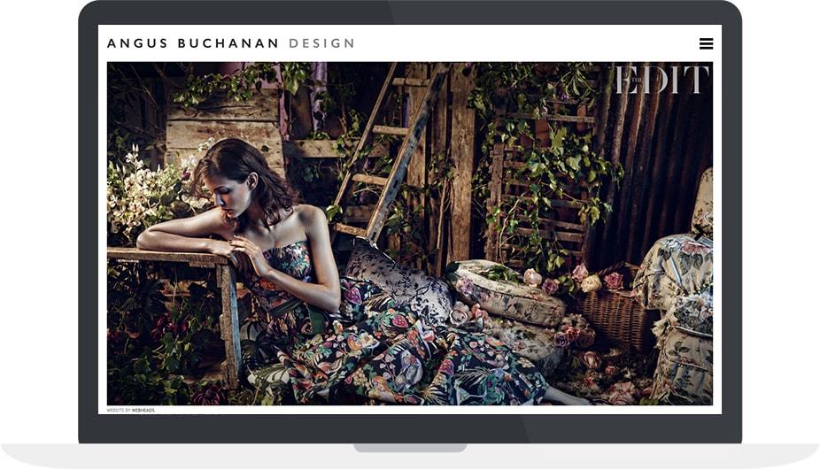 angus-buchanan-portfolio-02