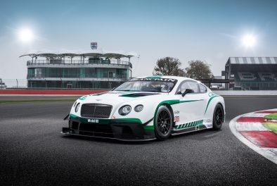 bentley-motorsport-signs-team-parker-racing