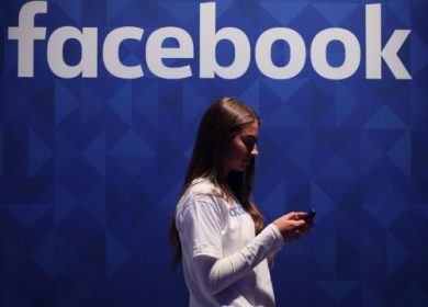 Facebook Recommendations Reach UK Businesses