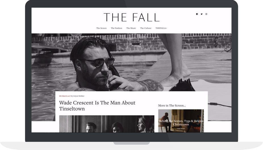 thefall-01
