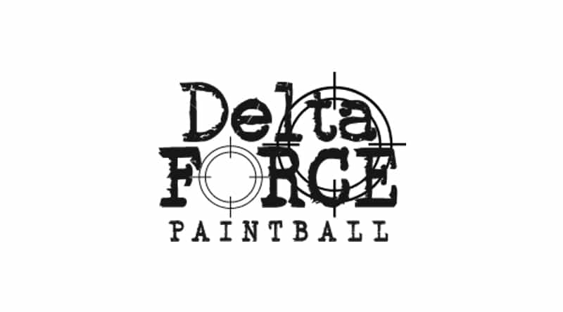 Delta Force Paintballing | Webheads