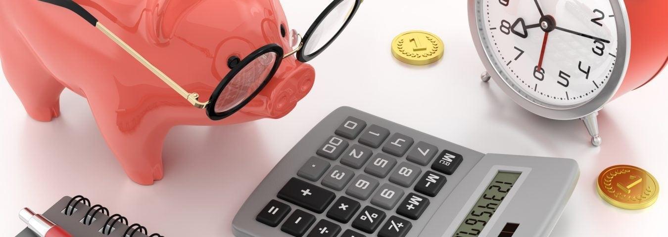 return on investment website design