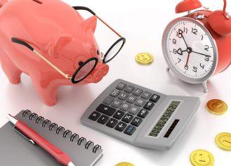 Increased Return on Investment Website Design
